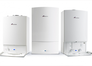 http://wirralheating.com/wp-content/uploads/2015/06/boilers-320x231.png