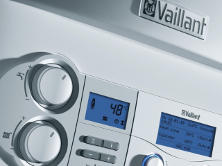 Top tips to maintain your plumbing and central heating this summer