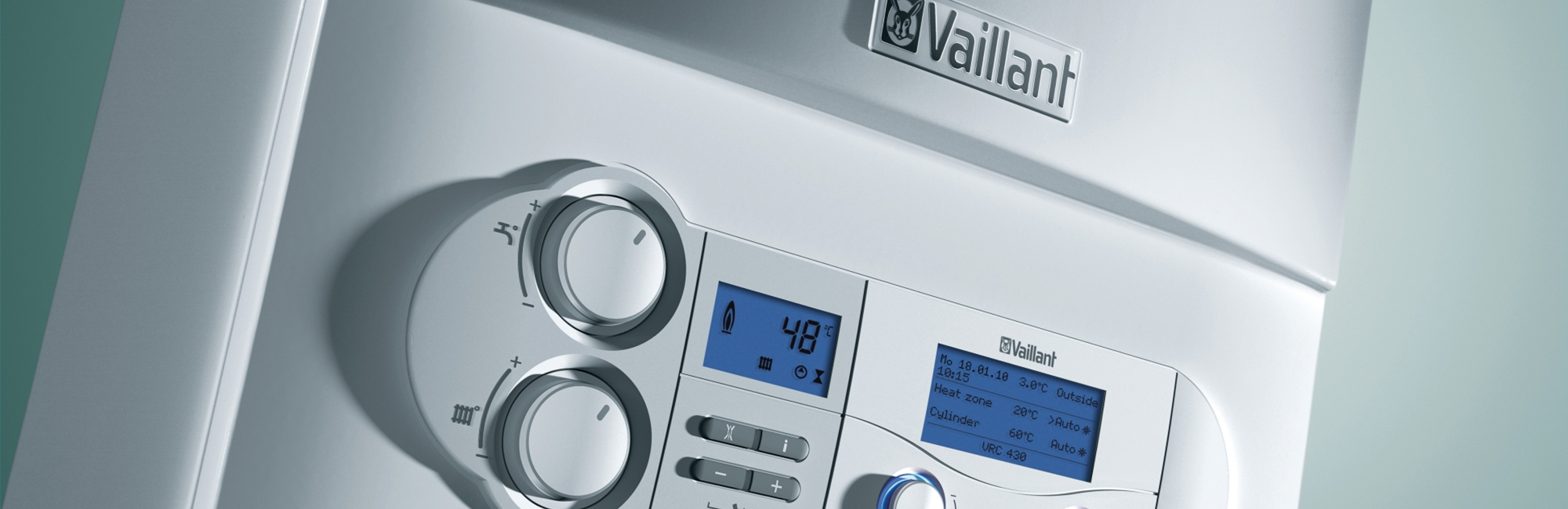 Top tips to maintain your plumbing and central heating this summer ...