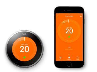 Do I need a smart thermostat?